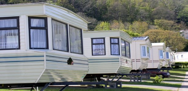 caravan_static_home_cleaning