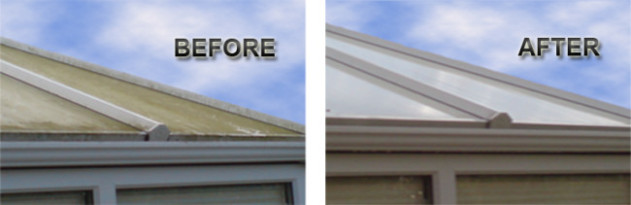 conservatory-roof-cleaning