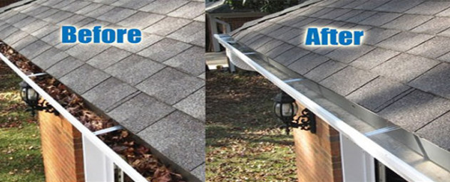 gutter-cleaning-north-west